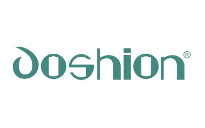 Doshion